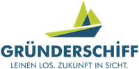 Gründerschiff